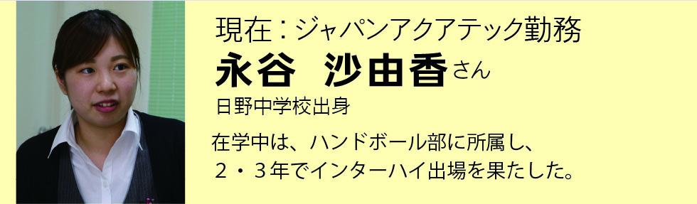 004 のコピー